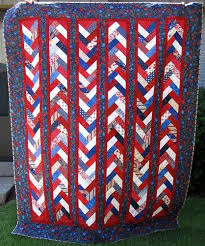 Patriotic Quilt Patterns Extraordinary Patriotic Quilts Quilting Gallery