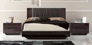 Interior Design Specification Cool Designer Bedroom Furniture View Specifications Details Of
