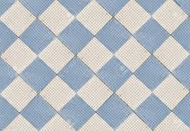 Blue Tiles Ponti Blu Blue Tiles Nongzico