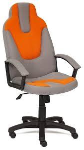 Компьютерное <b>кресло TetChair Нео</b> 3 — купить по выгодной цене ...