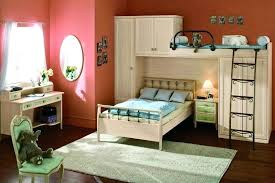 space saving bedroom furniture teenagers. Space Saving Bedroom Furniture For Small Rooms Bunk Beds With Teenage Also Teenagers E