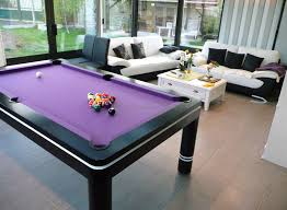 Dining Table Pool Tables Convertible Imposing Ideas Dining Room Pool Table Nobby Design Contemporary