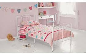 Boy Africa Beds Bedsid Ideas Target Argos White Sharing Bedroom ...