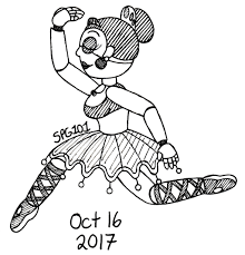 Fnaf Coloring Sheets Luxury Photography Mangle Coloring Pages