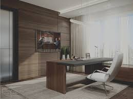 cool office designs ideas. 29 Gallery Of Best Home Office Design Ideas Remodel Your With Unique Cool Designs