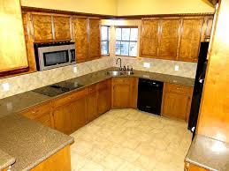 Kitchen Sink Base Cabinets Corner Kitchen Sink Base Cabinet Kitchen Cabinets Nice How To