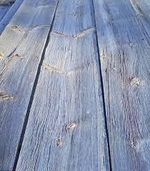 blue barn wood. Grey Barn Siding Blue Wood