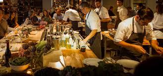 the kitchen restaurant. Plain Restaurant Previous Next On The Kitchen Restaurant F