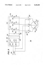 siemens 3tx71 wiring diagram book of siemens relay wiring diagram siemens 3tx71 wiring diagram book of siemens relay wiring diagram wire center •