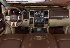 2018 dodge longhorn interior. unique dodge 2017 dodge ram 3500 interior accessories u0026 exterior review in 2018 dodge longhorn interior e