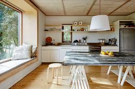 Small Picture Modern Cabins Small Cabin Designs Ideas and Decor Busyboo Page 1
