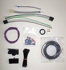 ez wiring 12 circuit ez image wiring diagram 12 circuit ez wiring harness chevy mopar ford hotrods universal x on ez wiring 12 circuit