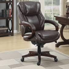 bellamy executive chair