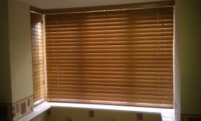Cost To Install Window Blinds  Estimates And Prices At FixrWindow Blinds Price