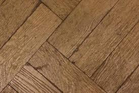 repair scratches in wood floors as they develop to maintain their beauty