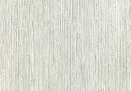 textured wall covering textured wall panels for bathrooms textured wall coverings uk textured wall covering textured