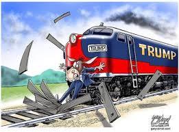 Image result for train crashes