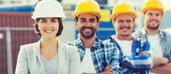 tss worker australian employers willing to sponsor employer sponsored visa