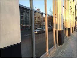 Spiegelfolie Fenster Sichtschutz Tag Und Nacht Tolle Plissee Breite