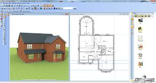 Small Picture Home Designer 2015 Overview Youtube Elegant Home Designer Pro