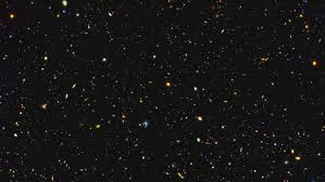 galaxies hd hubble.  Hubble NASAu0027s Hubble Telescope Captures 15000 Galaxies In One Dazzling Image   CNET Inside Galaxies Hd A