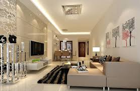 contemporary living room lighting. attractive contemporary living room lighting a