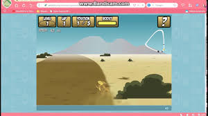 pbs games cheetah racing game