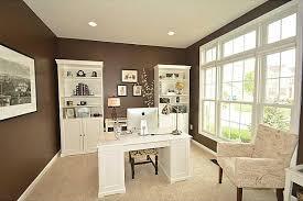 custom home office design. Fine Custom Ideas For A Home Office Custom Designs Fine  Design Inside C