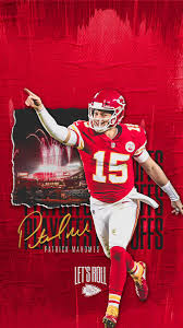 Last time he didn't complete at least 50 percent of his passes in a game: Mahomes Wallpaper Posted By Michelle Sellers