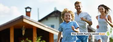 edmonton home insurance quotes