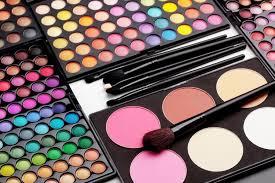 the best makeup kits