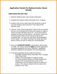 8 How To Write Letter Of Recommendation For Student Appeal Letter