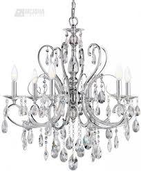 attractive chandeliers light fixtures light fixtures chandeliers rzuf