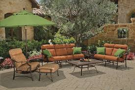 Outdoor Patio Furniture Chairs Tables Dining Sets — Housewarmings