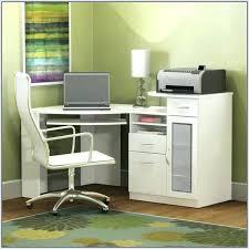 computer printer desk desk with printer space crafty inspiration ideas computer desk with printer shelf marvelous