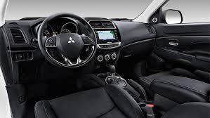 2018 mitsubishi rvr. Plain Mitsubishi RVR For 2018 Mitsubishi Rvr