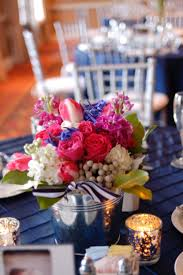 Colors For A Nautical Summer Wedding Read More Simpleweddingstuff