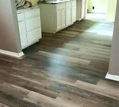 coretec flooring problems coretec flooring problems coretec flooring cleaning vinyl flooring vinyl plank flooring vinyl