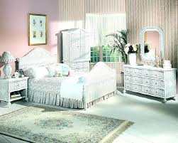 indoor wicker bedroom furniture. Fine Furniture Rattan Bedroom Furniture White Wicker Colors  Indoor  Throughout Indoor Wicker Bedroom Furniture E
