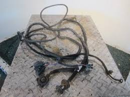 other wiring harness parts tpi 2000 kenworth other wiring harnesses stock 1036062 part image