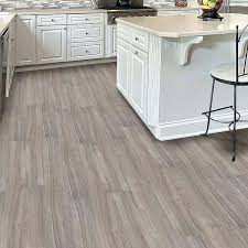 home improvement laminate flooring costco floor for your