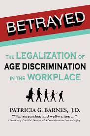 cheap sex discrimination act sex discrimination act get quotations middot betrayed the legalization of age discrimination in the workplace