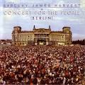 A Berlin (A Concert for the People) [UK]