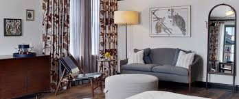 No Furniture Living Room Aa Interior Design Furniture Corporation Project Furniture For