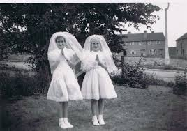 Sister of nurse missing for 50 years says: 'I hope she's dead ...