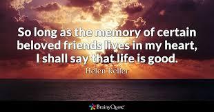 Helen Keller Quotes Simple Helen Keller Quotes BrainyQuote