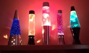 Homemade Glow In The Dark Lava Lamp Fabulous Picture Of Add