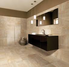 beige tile bathroom ideas white bath sink with stainless faucet floor color gray beige tile