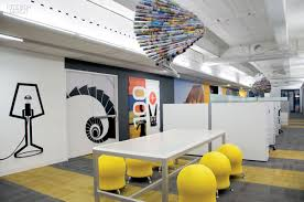 office interior design magazine. Office Interior Design Magazine U