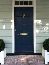 front door paint ideas for red brick house. articles with red brick house front door color ideas tag paint for e